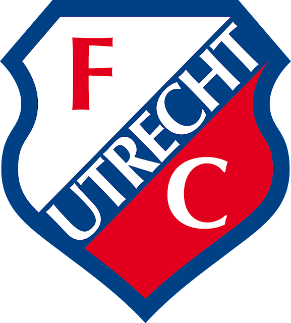download logo fc utrecht nederland football svg eps png psd ai vector color free #eredivisie #logo #flag #svg #eps #psd #ai #vector #football #free #art #vectors #country #icon #logos #icons #sport #photoshop #illustrator #nederland #design #web #shapes #button #club #buttons #utrecht #app #science #sports