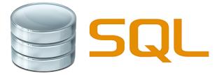 Ubuntu MySQL — свободная СУБД для малых и средних приложений.