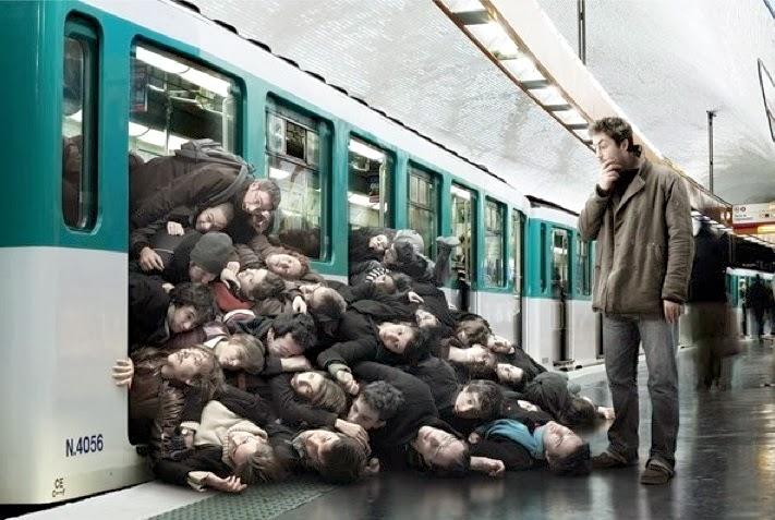 Coup de foudre dans le métro : Emilie a retrouvé son bel inconnu mais...