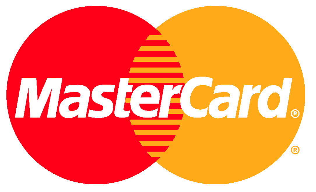 mastercard world information