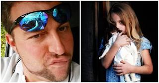 Βόλος: Ελεύθερος υπό όρους ο πατέρας που ασελγoύσε στην 10χρονη κόρη του