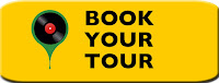 https://payatour.co.uk/collections/london-music-tours-gift-cards-pre-book
