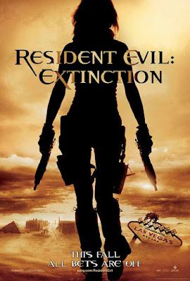 Resident Evil Extinction (2007).jpg