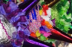 Feria de la Piñata Acolman 2020