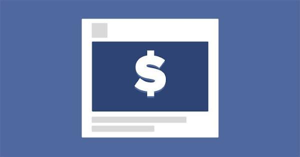 Cómo escribir mejores titulares para sus anuncios de Facebook