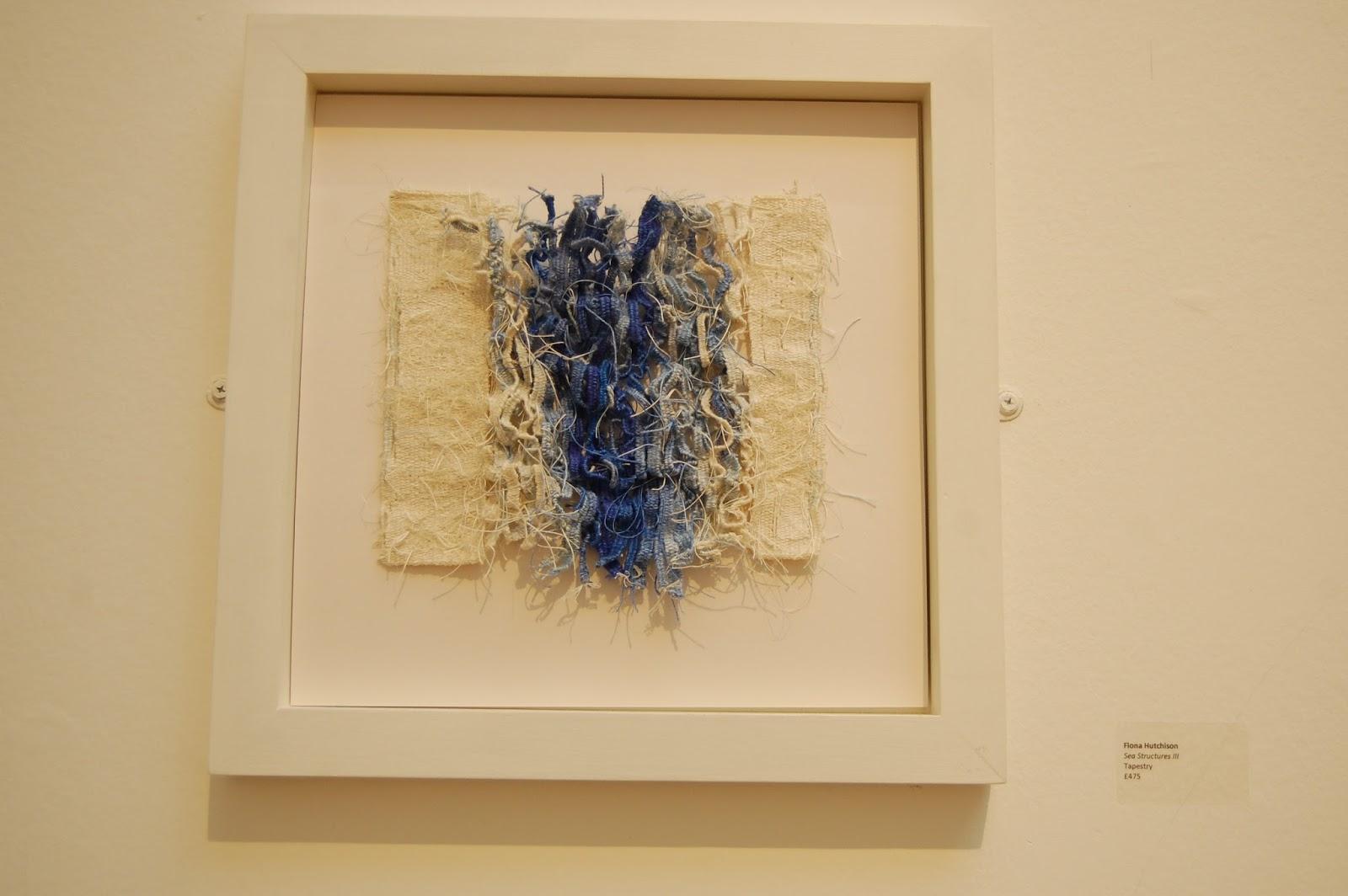 Converge: Visual Arts Scotland Annual Exhibition | Giles Sutherland