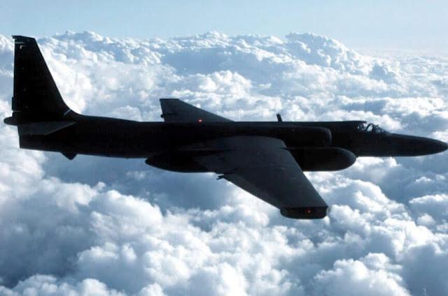 طائرة تجسس,طائرة,تجسس,أقوى طائرة تجسس,اشتريت طائرة تجسس,طائرة تجسس أمريكية,طائرة التجسس,طائرة تجسس اسرائيلية,طائرات,التجسس,طائرات التجسس,طائرة التجسس الأمريكية,طائرة التجسس الإسرائيلية,طائرات لوكهيد للتجسس,طائرة استطلاع أميركية,طائرة u2,طائرة التجسس الأمريكية black bird sr 71.,طائرة sr-72,طائرة ام كيو 4,طائرة pd-100,اختراع طائرة