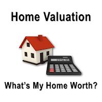 http://www.mysahomeresource.idxbroker.com/idx/homevaluation