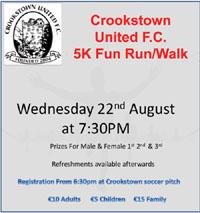 http://corkrunning.blogspot.com/2018/08/notice-crookstown-utd-fc-5k-fun-runwalk.html