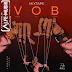 Johnny Berry Lança - V.O.B (Vibes Of Berry) (Mixtape 2019) [Download]