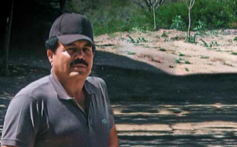 CONOZCA A ISMAEL 'EL MAYO' ZAMBADA, EL LEGENDARIO NARCOTRAFICANTE DE MÉXICO