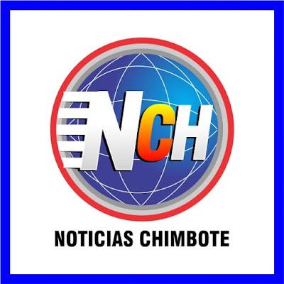 Chimbote Perú Noticiero al Dia