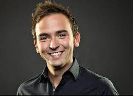 Tommy McFLY Wiki, Biography, Wife Age, Salary, Net Worth And Twitter