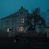Casa vieja - Historia real