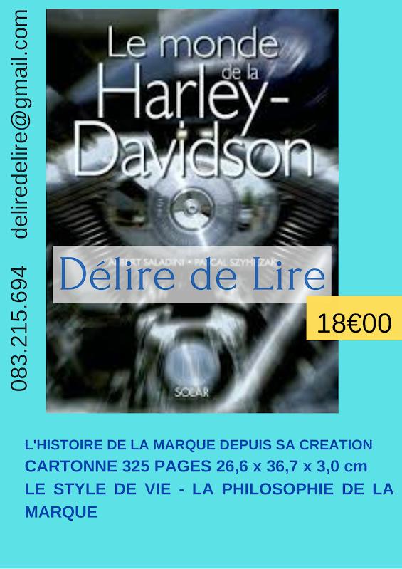 Monde-Harley-Davidson-SALADINI-SZYMEZAK-Solar