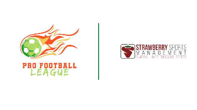 Pro Football League Opens Up Club Opportunities For Development in Pakistan