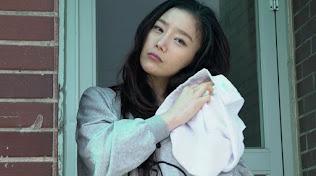 LIKE FATHER LIKE SON bo-jeon ja-jeon, 보전자전-Chae Rin (채린)