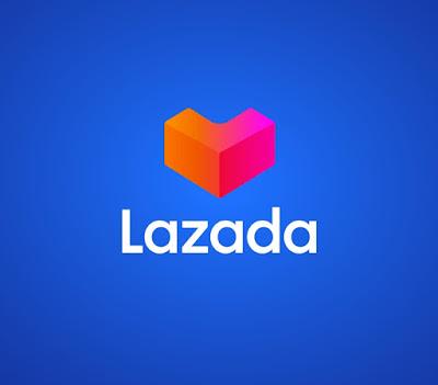 DANA-LAZADA