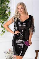 rochii-de-ocazie-ieftine-recomandate-5