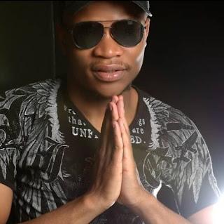 Master KG & Makhadzi – Ariyeni (feat. Prince Benza) ( 2020 ) [DOWNLOAD]