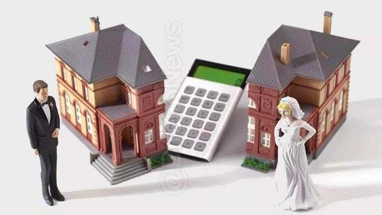 vantagens divorcio extrajudicial conflitos prejuizos financeiros