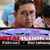Pendapat Fadli Zon Terkait Erick Thohir Jadi Ketua Tim Pemenangan Jokowi-Ma'ruf