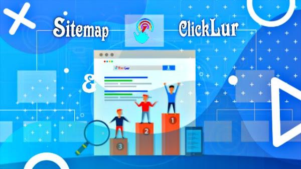 Sitemap - ClickLur