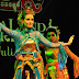Tari Sparkling Surabaya, Tarian Tradisional Dari Surabaya Jawa Timur