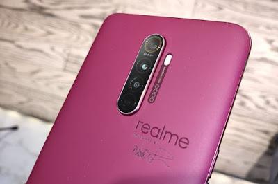 Tips Menghapus Jika Terganggu Notifikasi Android Realme ColorOS
