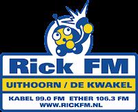 ricfm.nl