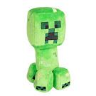 Minecraft Creeper Jinx 7 Inch Plush