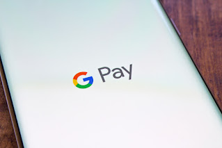 google-pay-adds-support-for-89-more-banks