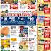 Acme Weekly Circular July 2 - 8, 2021