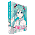 Hatsune Miku NT + Piapro Studio (NO CRACK - BYPASS)  [Descarga/Download]