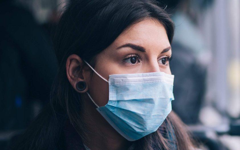 Üretilen maskelerin çoğu uluslararası standartta değil