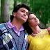 दिल्ली के 'राजमा चावल' और 'चांदनी चौक' से Rishi Kapoo का रिश्ता - पढ़िए