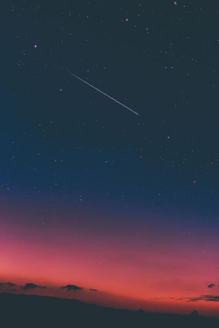 Aesthetics-Wallpaper-HD