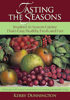 Tasting the Seasons