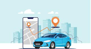 5 Fakta Menarik Soal Grab dan Go-Jek Sebagai Perusahaan Transportasi