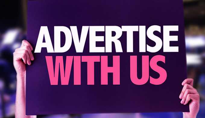 Advertise Your Business in Our Websites and All Social Media Platforms