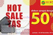 Katalog Promo Surya Toserba Terbaru Periode 15 - 30 November 2019