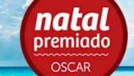 Natal Premiado Oscar Calçados