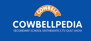 Cowbellpedia Top 10 Best Performing Mathematics Schools in Lagos State