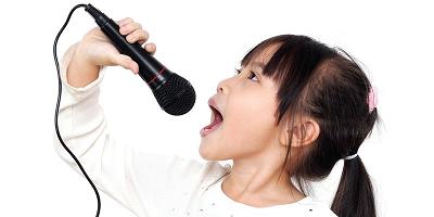 bernyanyi lagu Memandang Alam www.simplenews.me