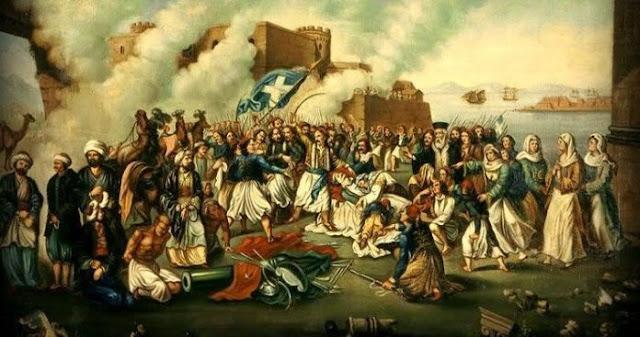Αποκωδικοποιώντας την ελληνική ιδιαιτερότητα