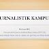 BEM USK Mengadakan Webinar Pelatihan Jurnalistik