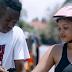 AUDIO l Meja Kunta - SHORI l Download
