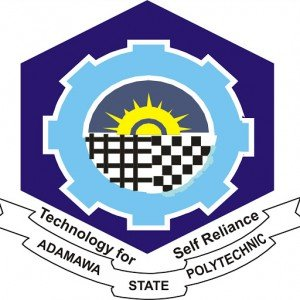 Adamawa State Poly Post UTME Admission Form 2019/2020 | ND Full-Time