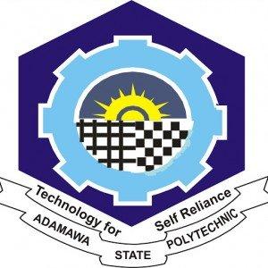 Adamawa State Poly Academic Calendar 2019/2020 | ND, HND & Diploma