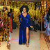 Photos from Betty Irabor's star-studded 60th birthday party